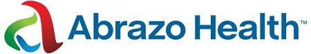 Abrazo-Logo