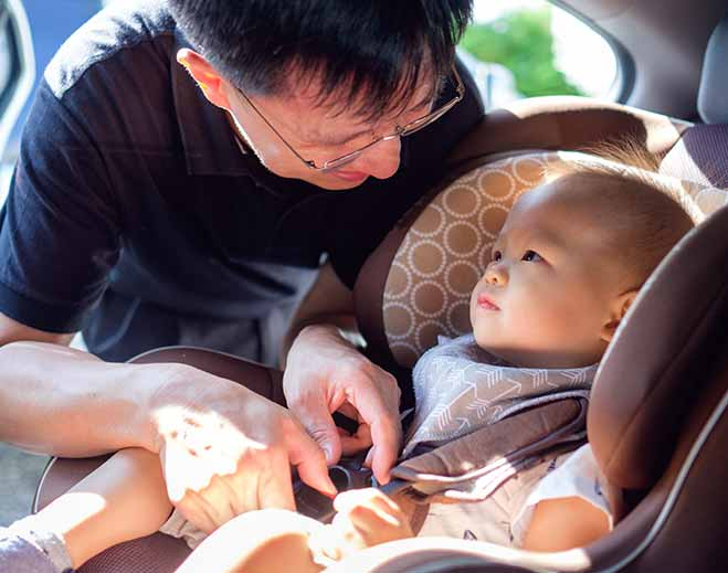 Pediatrics-Newborn-Care