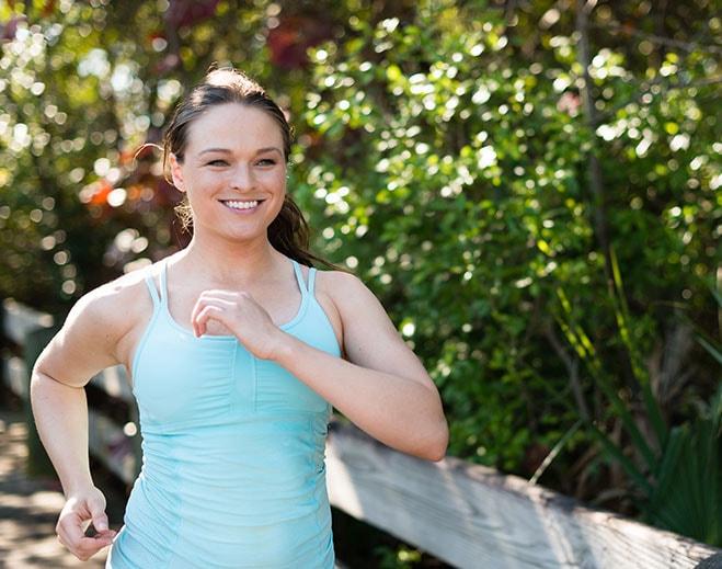 woman-walking-exercising-min