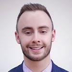 Photo of Andrew Barringer, DO