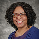 Photo of Anneka Johnson, MD