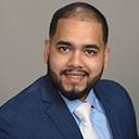 Photo of Geo Cherian, MD