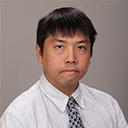 Photo of Xiaoxuan Dai, DO