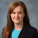 Photo of Harmony Dixon, MD