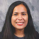 Photo of Linda Jimenez, MD