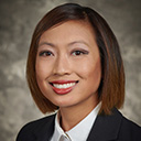Photo of Elizabeth Nguyen, DO