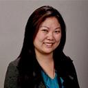Photo of Sandra Shi, DO