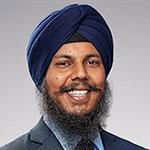 Photo of Sukhdev Singh, MD