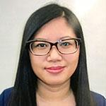Photo of Uyen-Nha Nguyen, MD