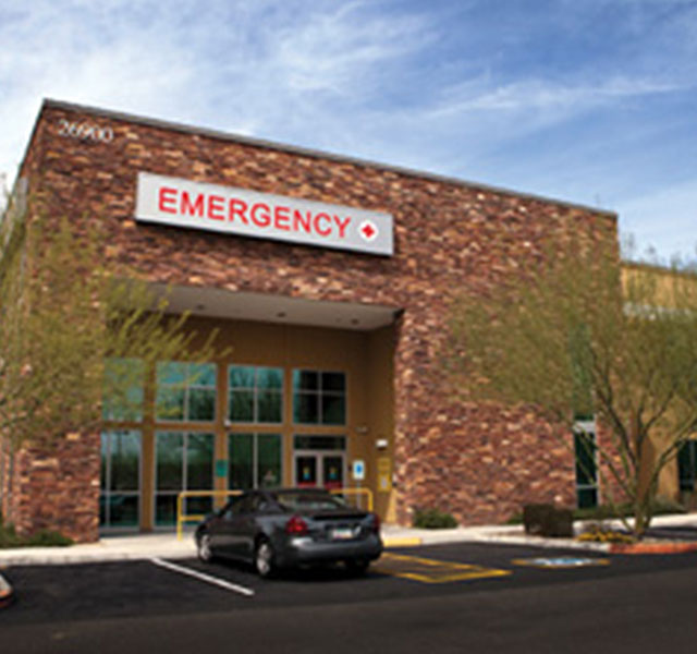 Abrazo-Peoria-Emergency-Center-640-x-600