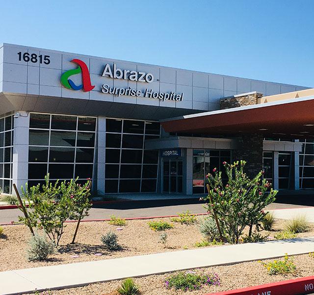 Abrazo-Surprise-Hospital---Now-Open-640-x-600