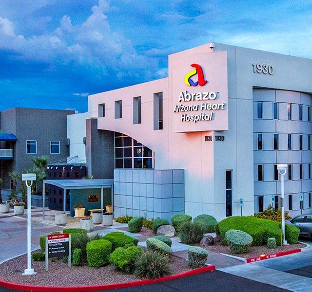Abrazo-Heart Hospital-640x600-min