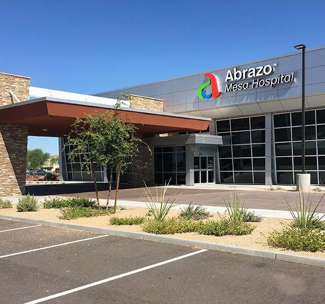 Abrazo-Mesa-Hospital-640x600-min