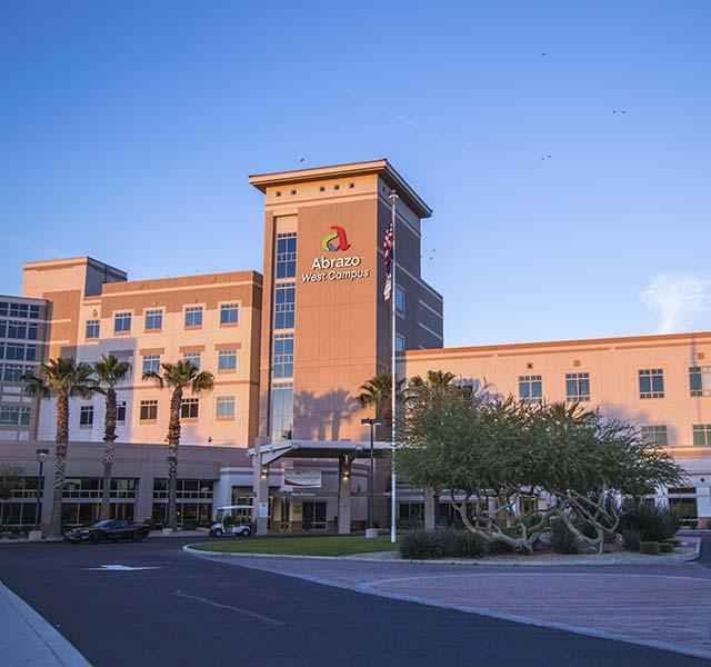 WVA-Abrazo-West-Campus-640x600-min