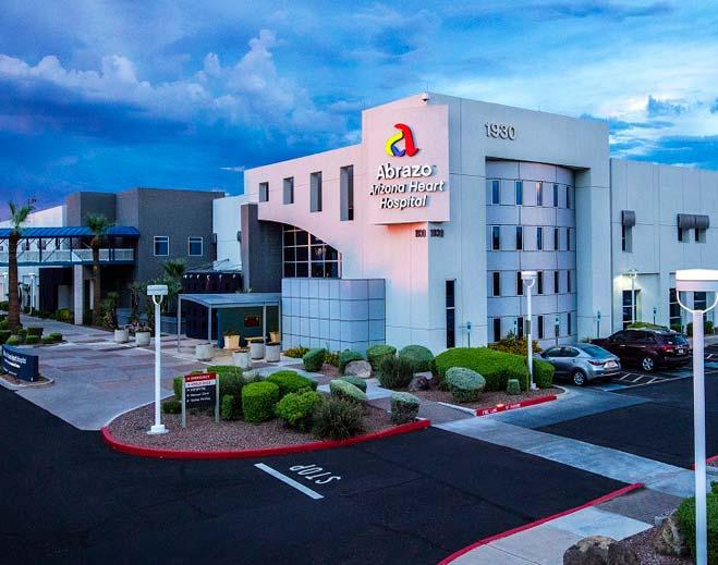 Abrazo-Arizona-Heart-Hospital-659x519/