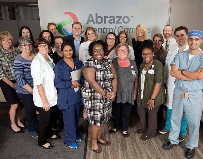 abrazo-central-stroke-team-feat/