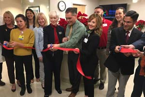 AWC-ribbon-cutting-PCU-300x200