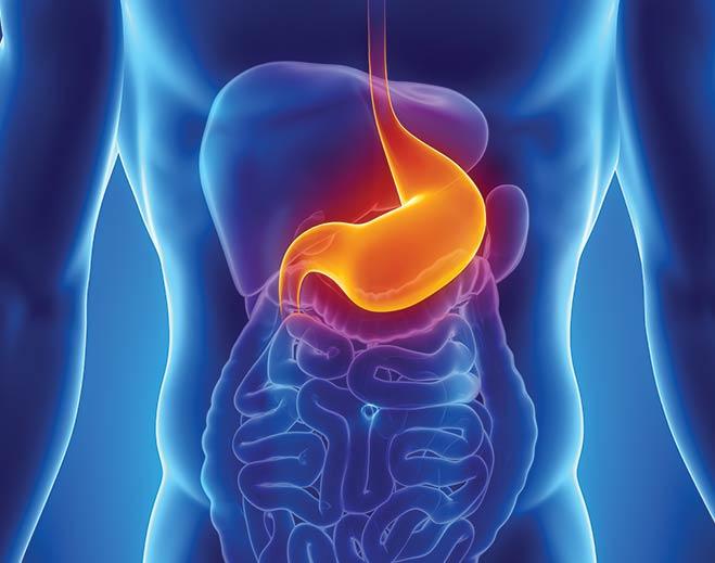gastroenterology-digestive-stomach-pain/