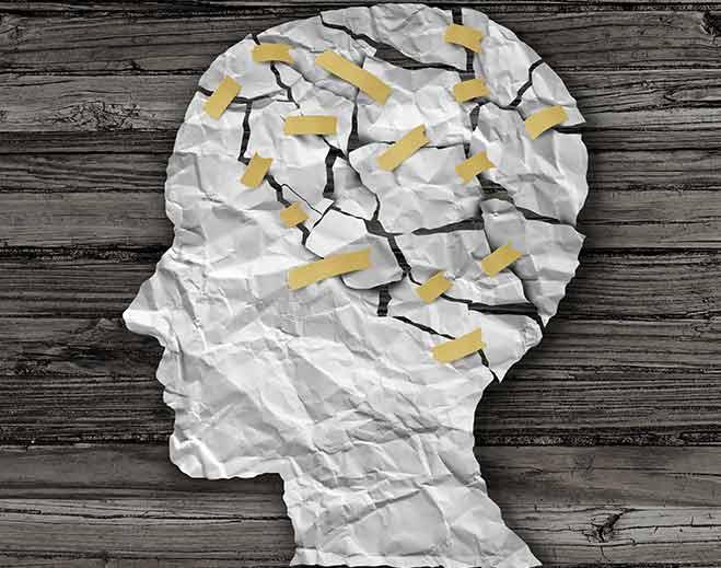 neurology-fix-brain-mental-health/