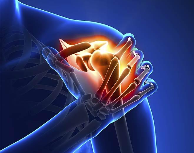 orthopedics-shoulder-pain-relief-help/