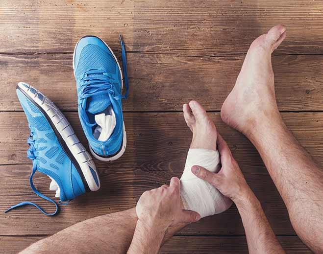 orthopedics-sports-medicine-running/