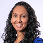 Photo of Priya Shah, DO