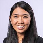 Photo of Tam Nguyen, DO