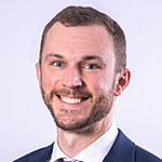 Photo of Trenton Tyler Welsh, DO